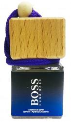 "Ароматизатор Hugo Boss ""Bottled Night"" 10ml"