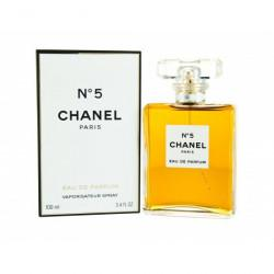 "Chanel ""№5"" for women 100ml"