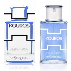 Yves Saint Laurent Kouros for men 100ml