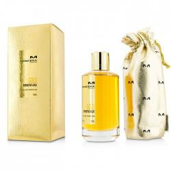 "Mancera ""Gold Intensitive Aoud"" 120ml (w)"