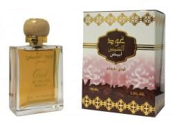 Oud Al Shams White 100 мл (w)