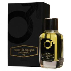 NROTICuERSE Narcotic Vip Light Blue 3011, edp for men 100ml