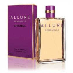 "Chanel ""Allure Sensuelle"" 100ml"