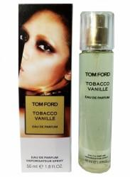 Духи с феромонами 55ml Tom Ford Tobacco Vanille edp