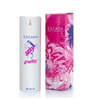 Escada Sexy Graffiti 45ml