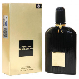 "Tom Ford ""Black Orchid"" edp for women, 100ml ОАЭ"