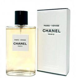 Chanel Paris - Venise 125мл