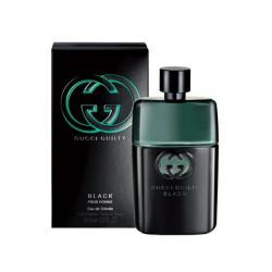 "Gucci ""Guilty Black"" pour homme 90ml"