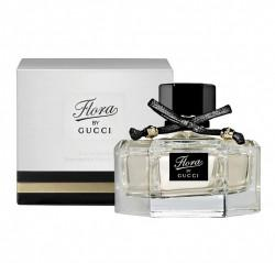 "Gucci ""Flora By Gucci"" for women 75ml (EDT)"