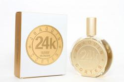 Joaquin Cortes 24k Woman 100 ml