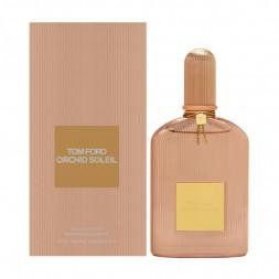 Tom Ford Orchid Soleil edp for women 100ml